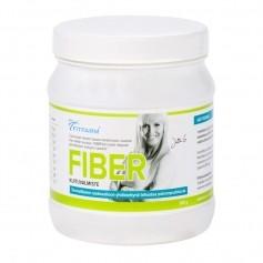 FitFarm Fiber