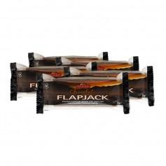 5x FlapJack Choklad