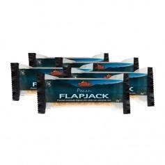 5 x Flapjack Pecan