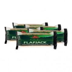 5 x Flapjack Pistachio