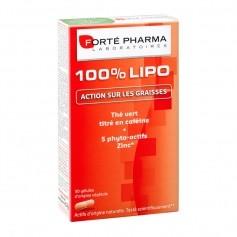 100% LIPO