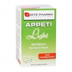 Appetilight
