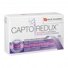 Forté Pharma, Captoredux, 60 cps