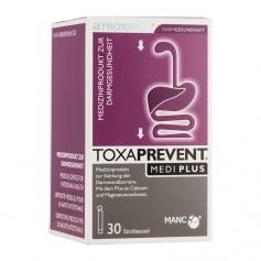 Froximun Toxaprevent Plus, 30 Sticks