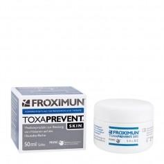 Froximun Toxaprevent Skin Hautsalbe