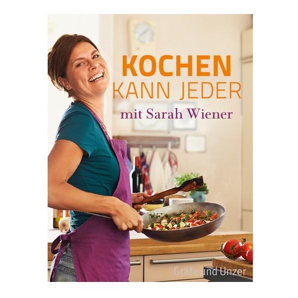 tout le monde peut cuisiner de sarah wiener nu3. Black Bedroom Furniture Sets. Home Design Ideas