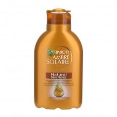 Garnier Ambre Solaire Natural Bronzer  Selbstbräunungs-Milch