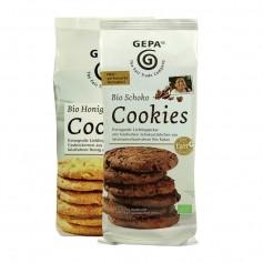 Gepa Bio Cookies Set