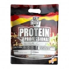 German Forge Protein Professional Schokolade, Pulver