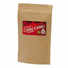 Go for Life Camu Camu Powder