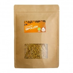 Go for life Bipollen, 480 g