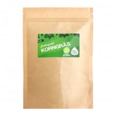 Go for life Korngräspulver, 290 g