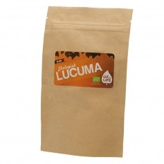 Go for Life Lucuma Powder