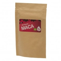 Go for Life Maca Powder
