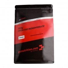 GN Kreatin-Monohydrat, Pulver