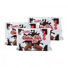 GOT7 Bahia Bar Pro Schokolade