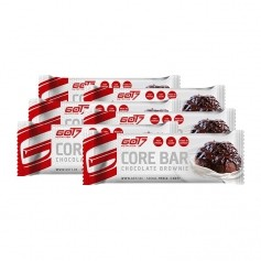 GOT7 Core Bar, Chocolate Brownie
