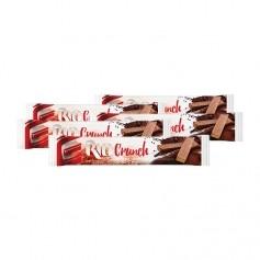 GOT7 Rio Crunch Protein Waffel, Schokolade