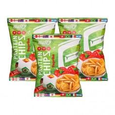 GOT7 Protein Chips, Paprika