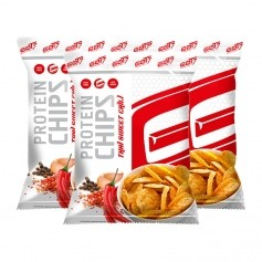 GOT7 Protein Chips, Thai Sweet Chili