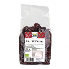 Govinda Bio Cranberries