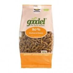 Govinda Proteinnudel