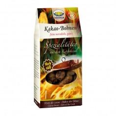 Govinda Kakaobohnen
