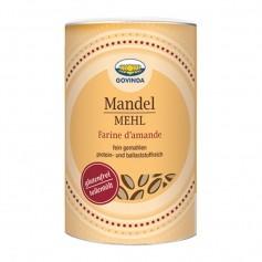 Govinda Mandelmehl