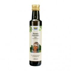 Govinda Arganöl Bio nativ, Speiseöl