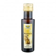 Govinda Weizenkeimöl Bio