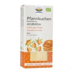 Govinda Organic Ayurvedic Pancake Mix
