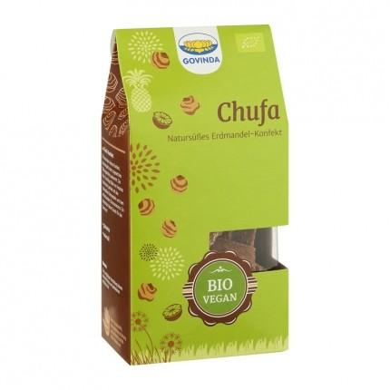 Govinda Organic Chufa Sweets