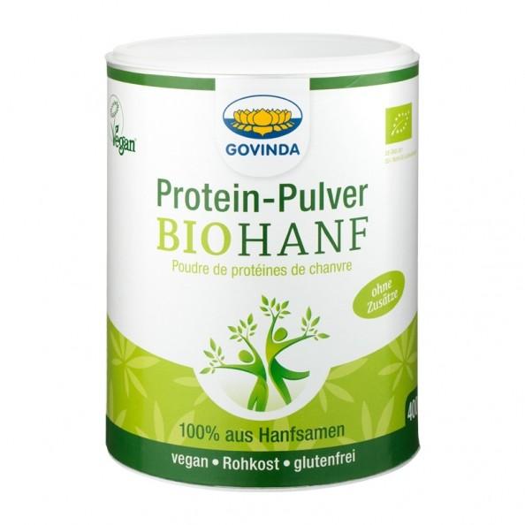 proteinpulver för 15 åringar