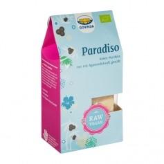 Govinda Paradise Organic Coconut Candy