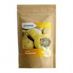 Macapulver 150g EKO Raw food Vegan