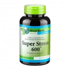 Super Stress 600 90t