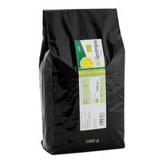 GSE Organic Barley Grass Powder