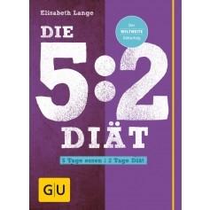 Die 5:2 Diät