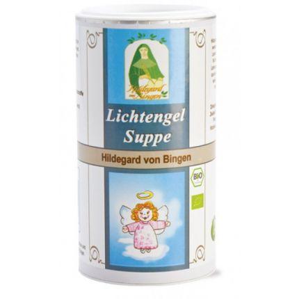 Gutsmiedl Lichtengel Suppe Bio