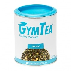 GymTea GymTea Classic