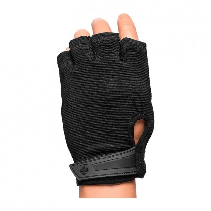 Harbinger Fitness, Power gants taille L
