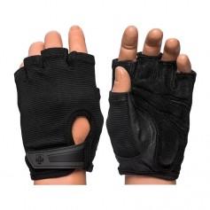 Harbinger Fitness, Power gants taille S