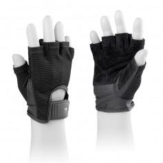Harbinger Power Glove XL