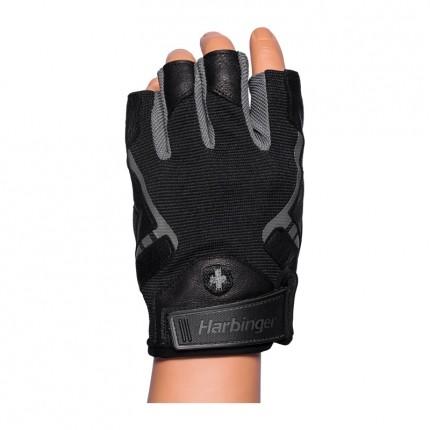 Harbinger Fitness, Pro gants taille L