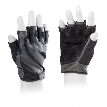 Harbinger Pro Glove XXL