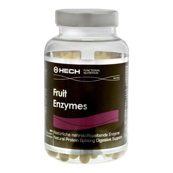 hech fruit enzymes kapseln jetzt bei nu3 bestellen. Black Bedroom Furniture Sets. Home Design Ideas