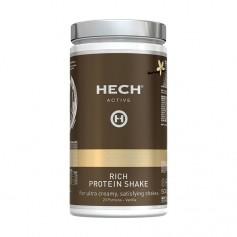 Hech Rich Protein Shake Vanille, Pulver