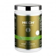 Hech NUDE & PURE Hemp Protein
