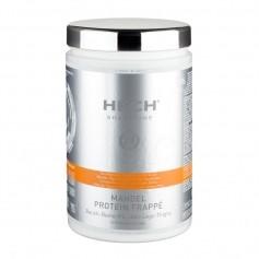 Hech Shape Line Mandel Protein Frappé