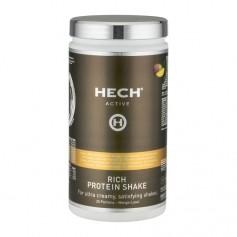 Hech Rich Mango Lassi Protein Shake Powder